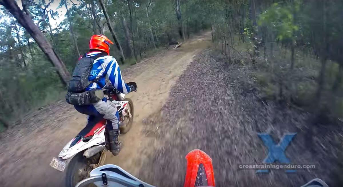 why-your-man-needs-to-ride-a-dirt-bike_1_1200