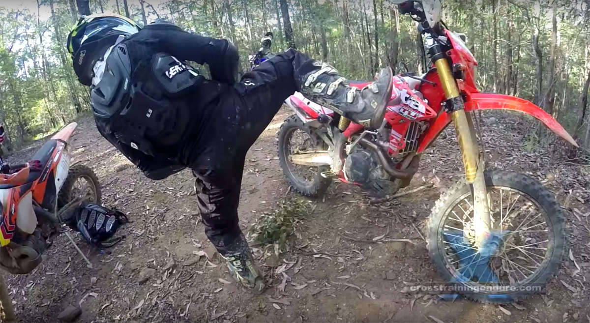 why-your-man-needs-to-ride-a-dirt-bike_6_1200