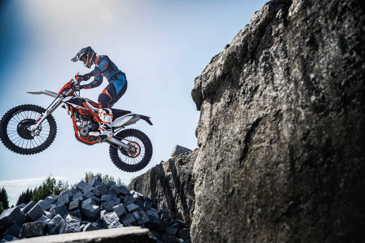 ktm_freeride_250_f_my_2018_action_03