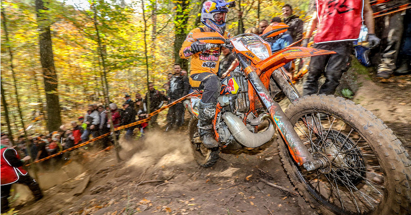 GetzenRodeo is go! October WESS finale ready for entries