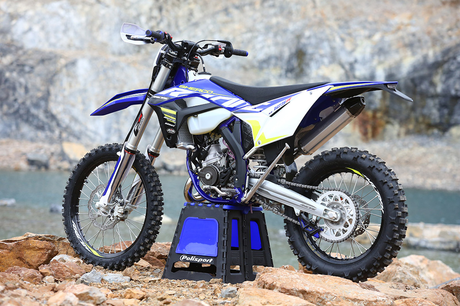 sherco_2020_model_launch_first_look_se-r125_560