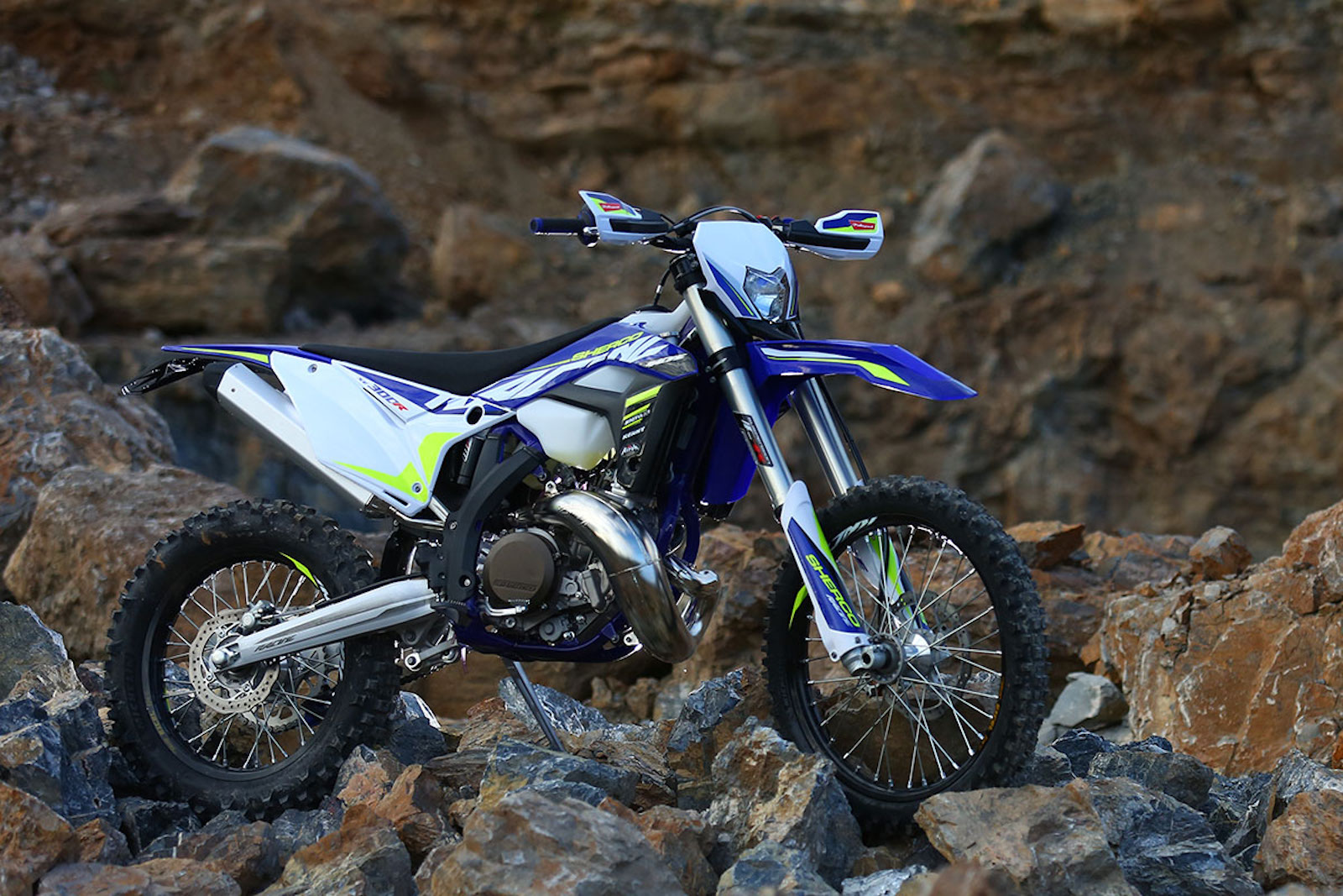 sherco_2020_model_launch_first_look_se-r300_quarry_560