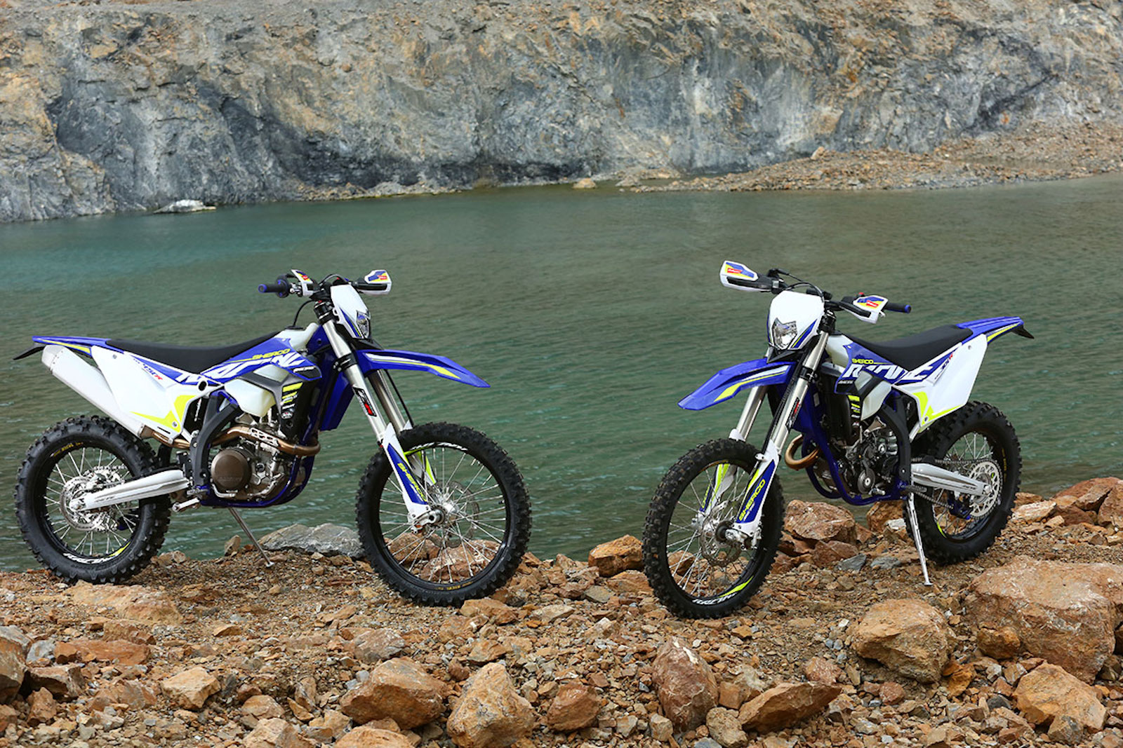 sherco_2020_model_launch_first_look_sef-rs_560
