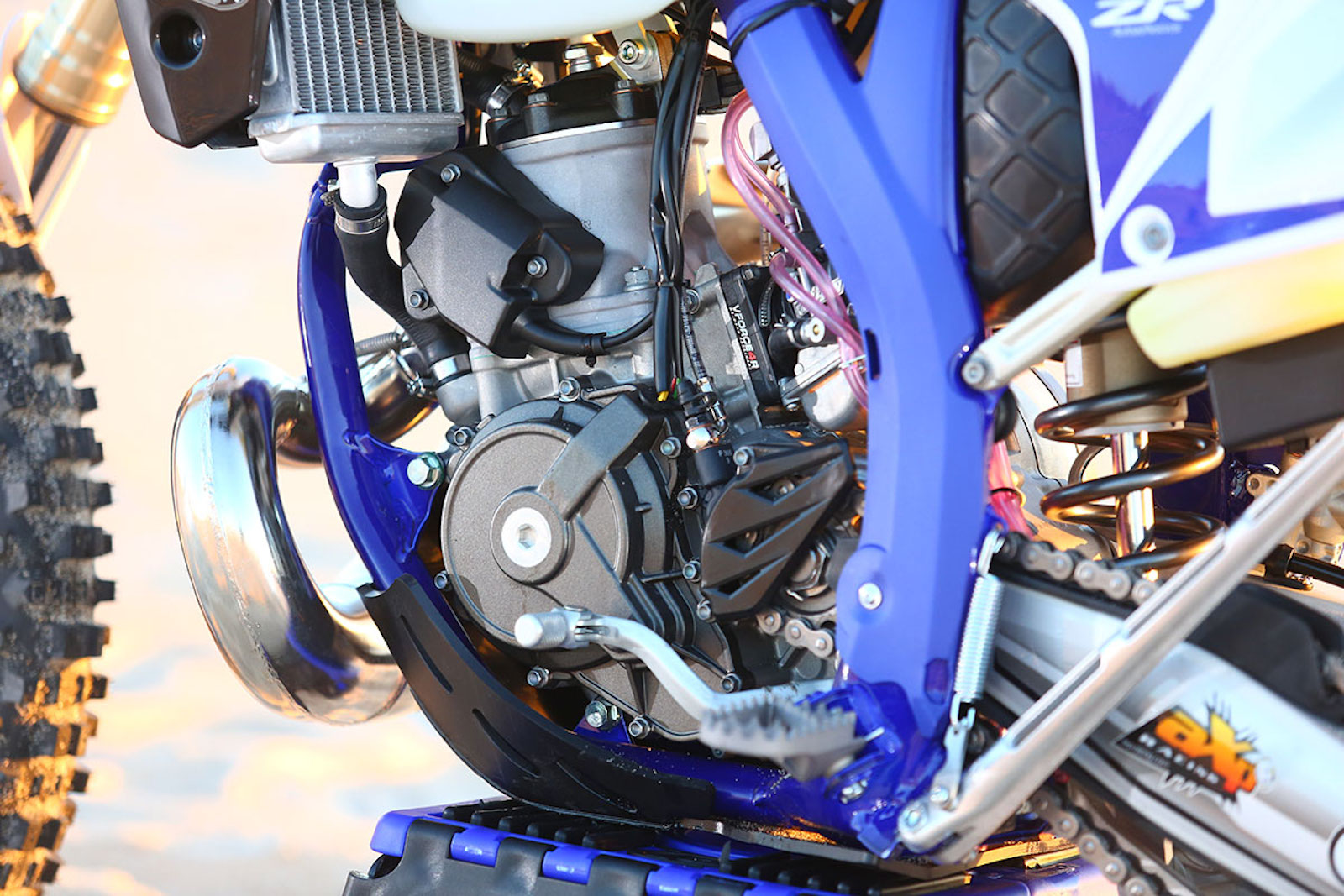 sherco_my2020_launch_se-r_factory_300_560