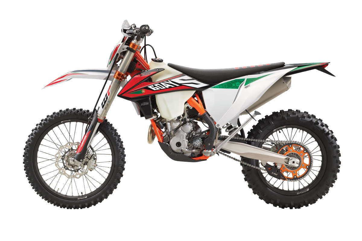 ktm_250_exc-f_six_days_my2020_560