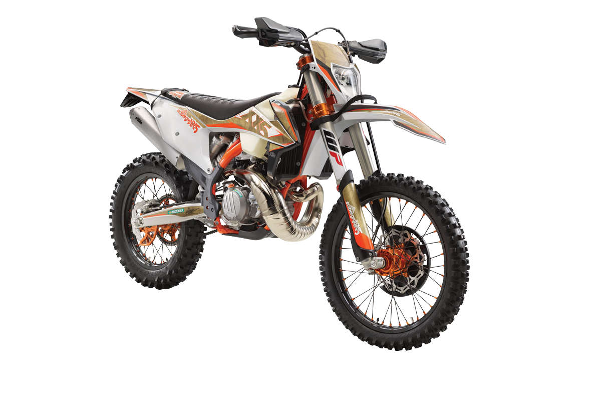 ktm_300_exc_tpi_erzbergrodeo_my2020_right_front_560