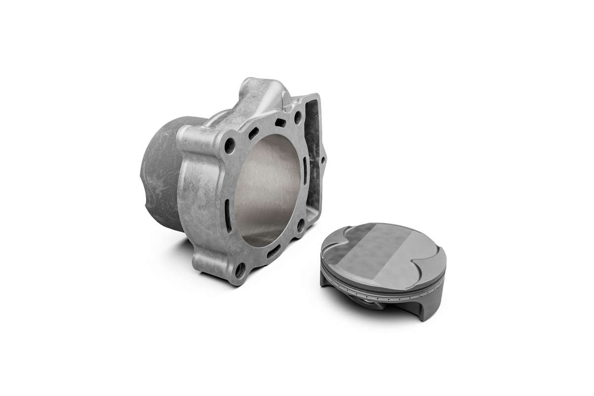 ktm_350_exc-f_my2020_cylinder_piston_copy