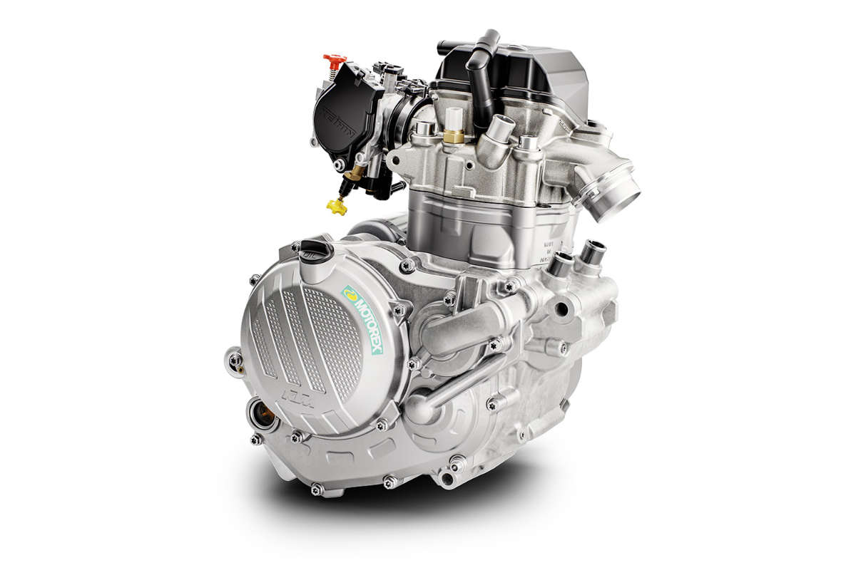 ktm_500_exc-f_my2020_engine_right_copy