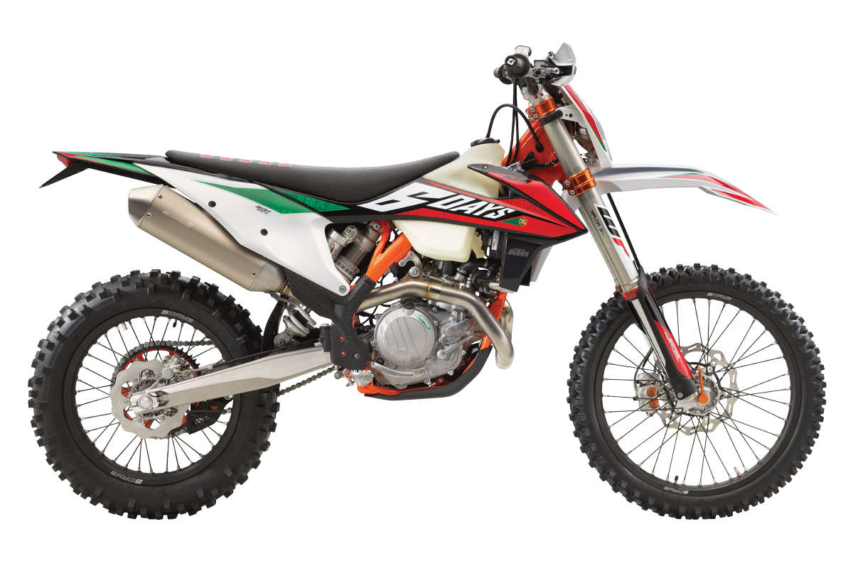 ktm_500_exc-f_six_days_my2020_90_degree_right