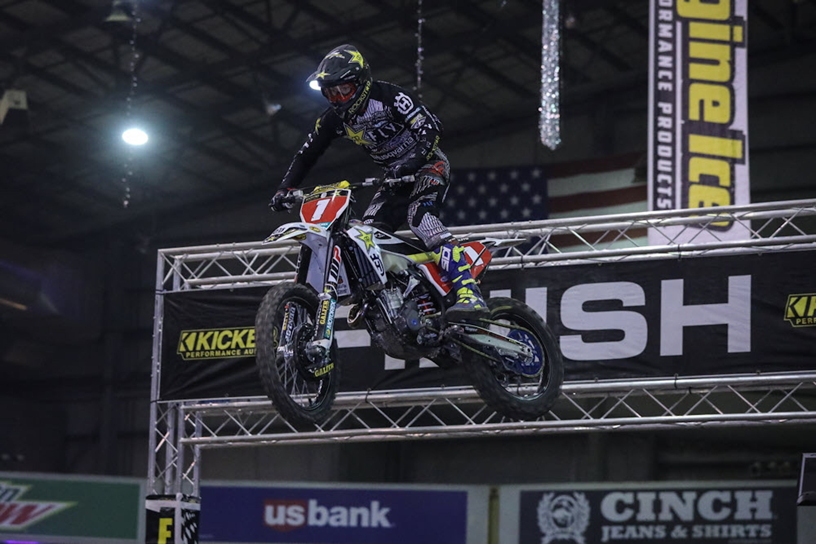 colton_haaker_endurocross_2019_denver_560