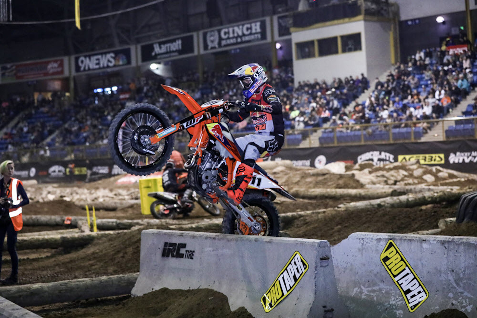 taddy_blazusiak_endurocross_2019_denver_560
