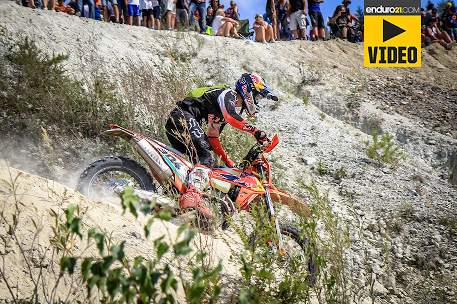 Lettenbichler and Gomez prepare for Hawkstone Park WESS round with AspangRace podium