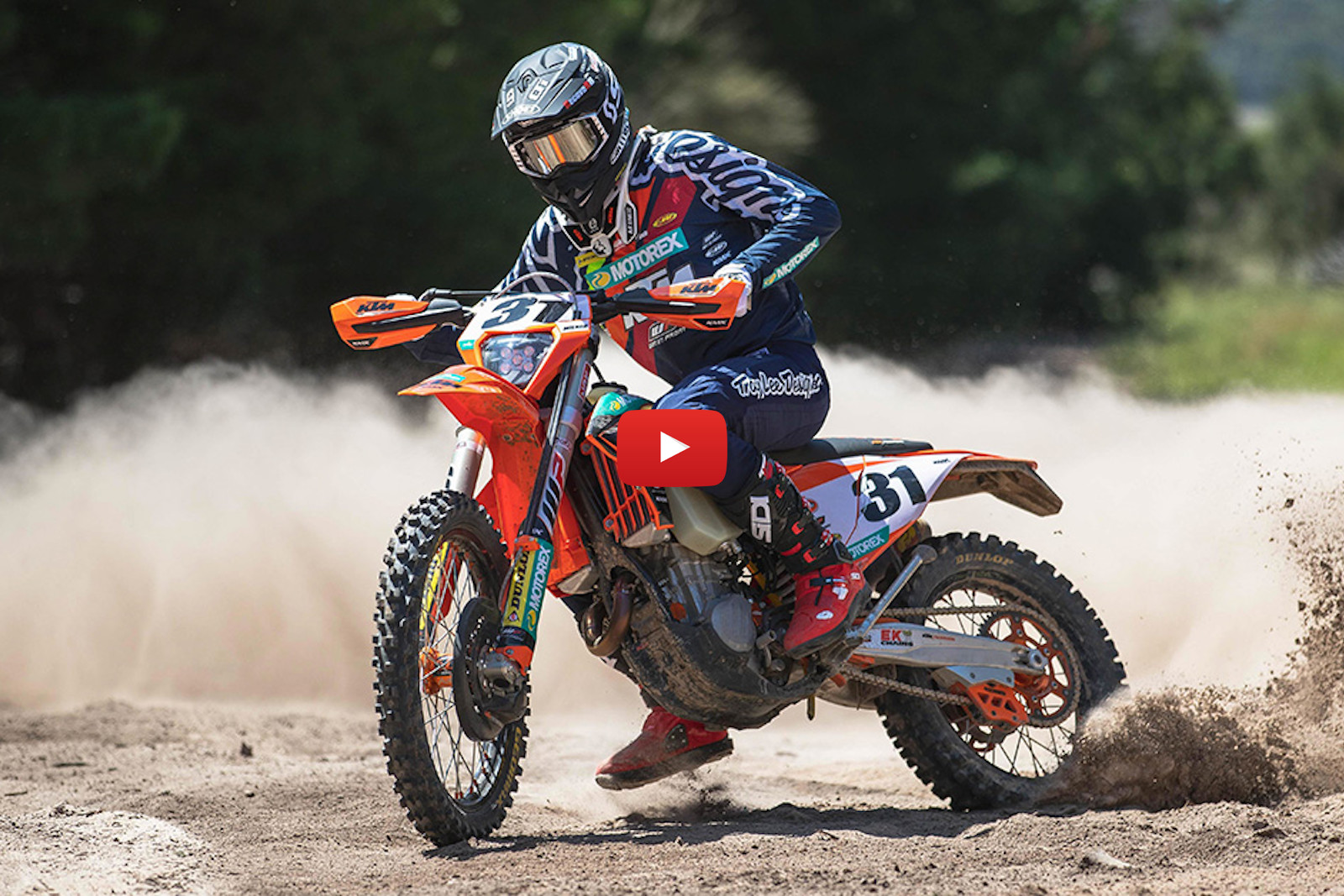AORC 2020 is go – Rnd 1 in Toowoomba this weekend