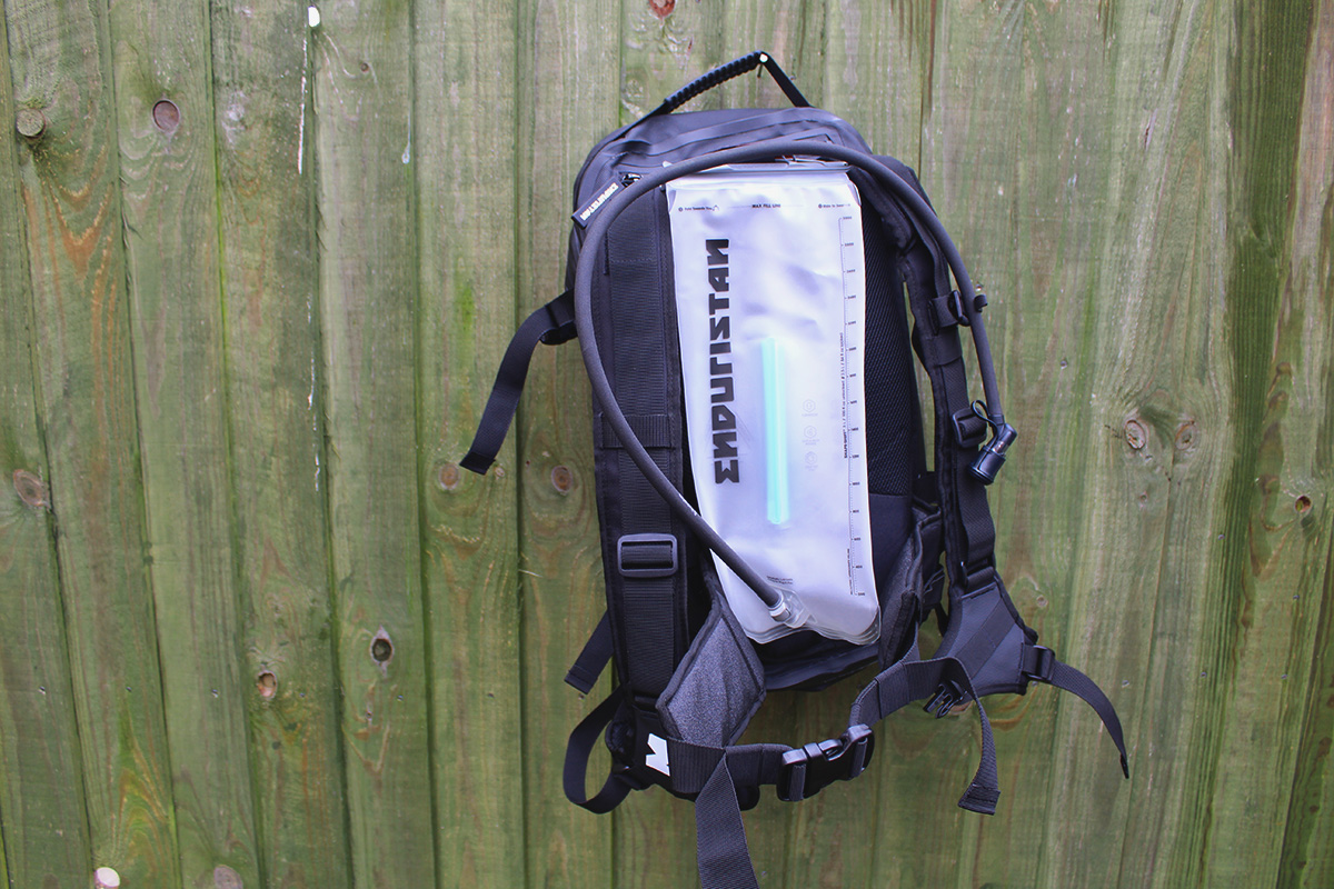enduristan_25_backpack_hydrapack_560
