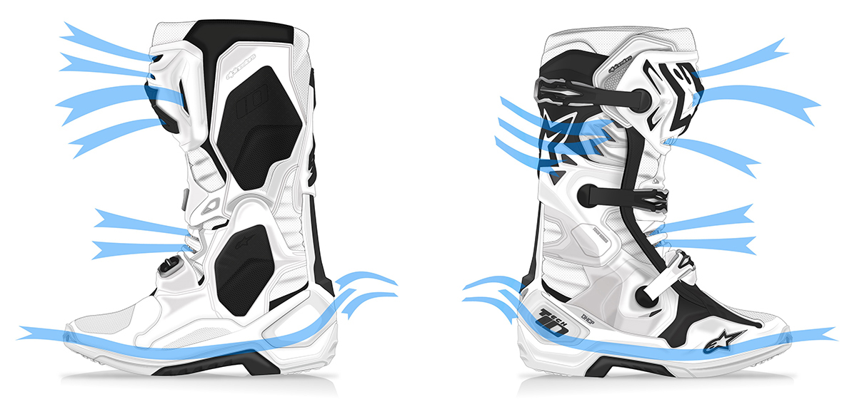 alpinestars_2020_collection_tech10_supervented_graphic_1200