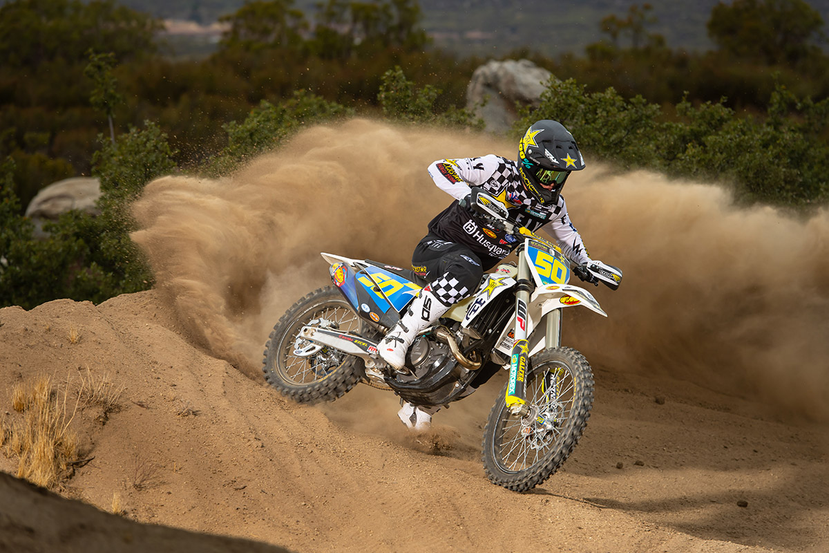 austin_walton_husqvarna_usa_off-road_team_2020_560