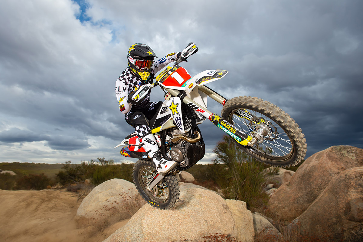 colton_haaker_husqvarna_usa_off-road_team_2020_560