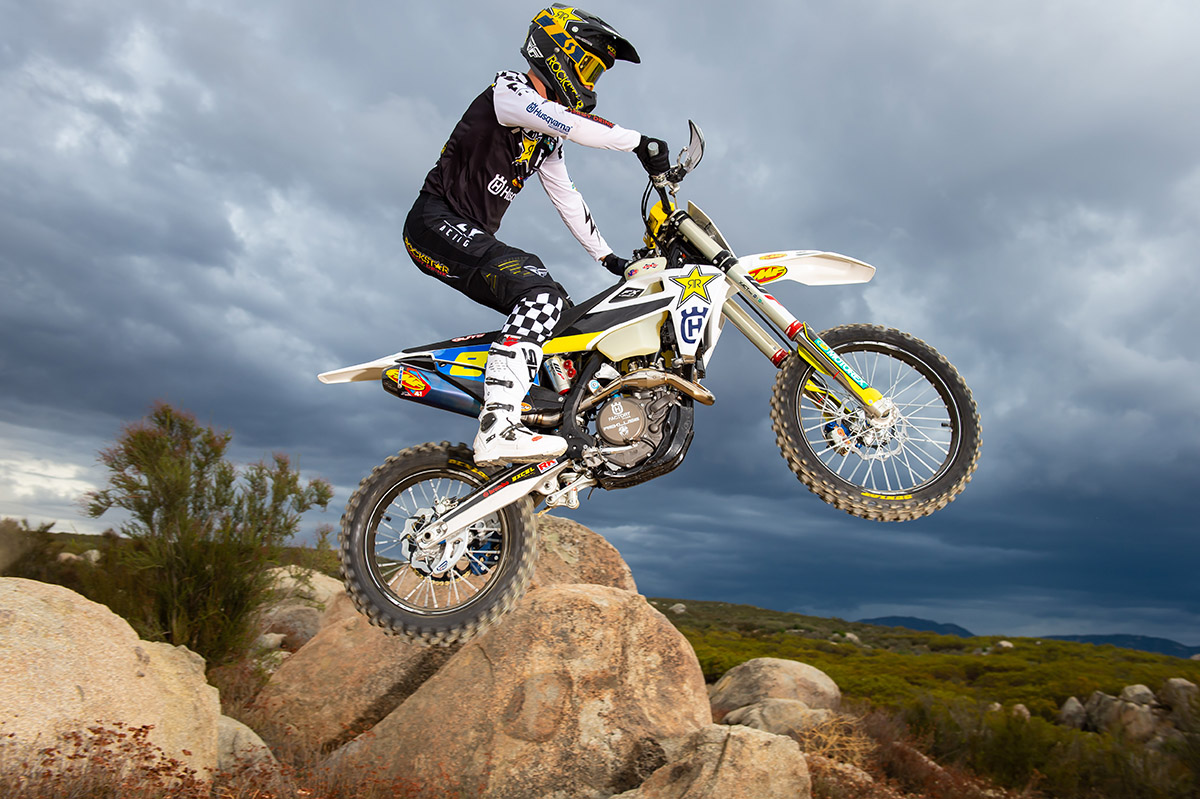 giacomo_redondi_husqvarna_usa_off-road_team_2020_560