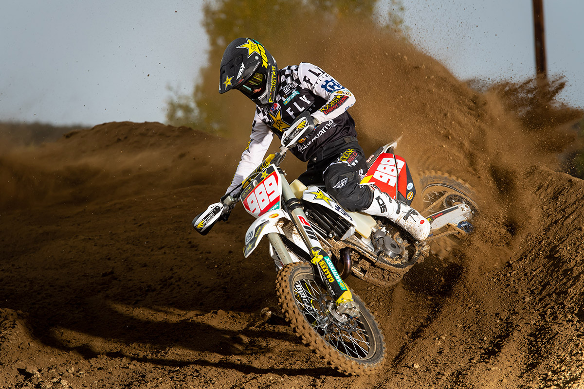 thad_duvall_husqvarna_usa_off-road_team_2020_560