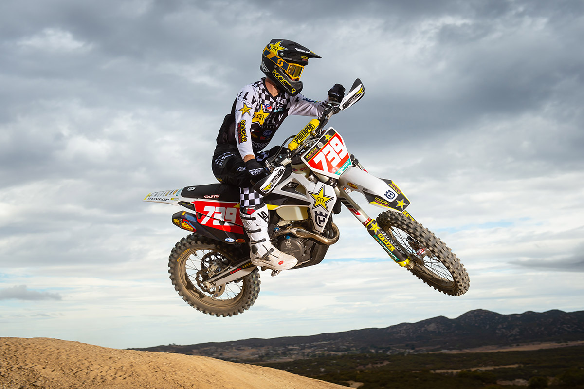 trevor_bollinger_husqvarna_usa_off-road_team_2020_560