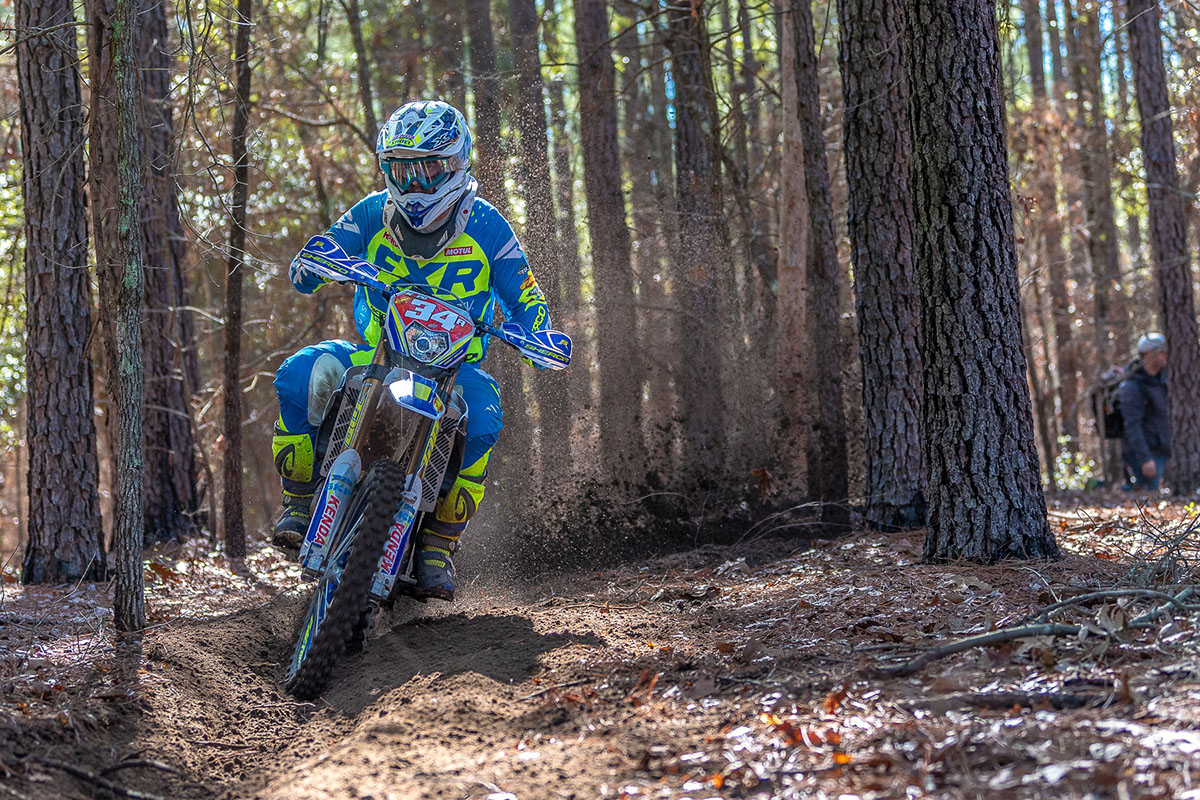 grant-baylor_Tricker_Sumter_National_Enduro_2020_560