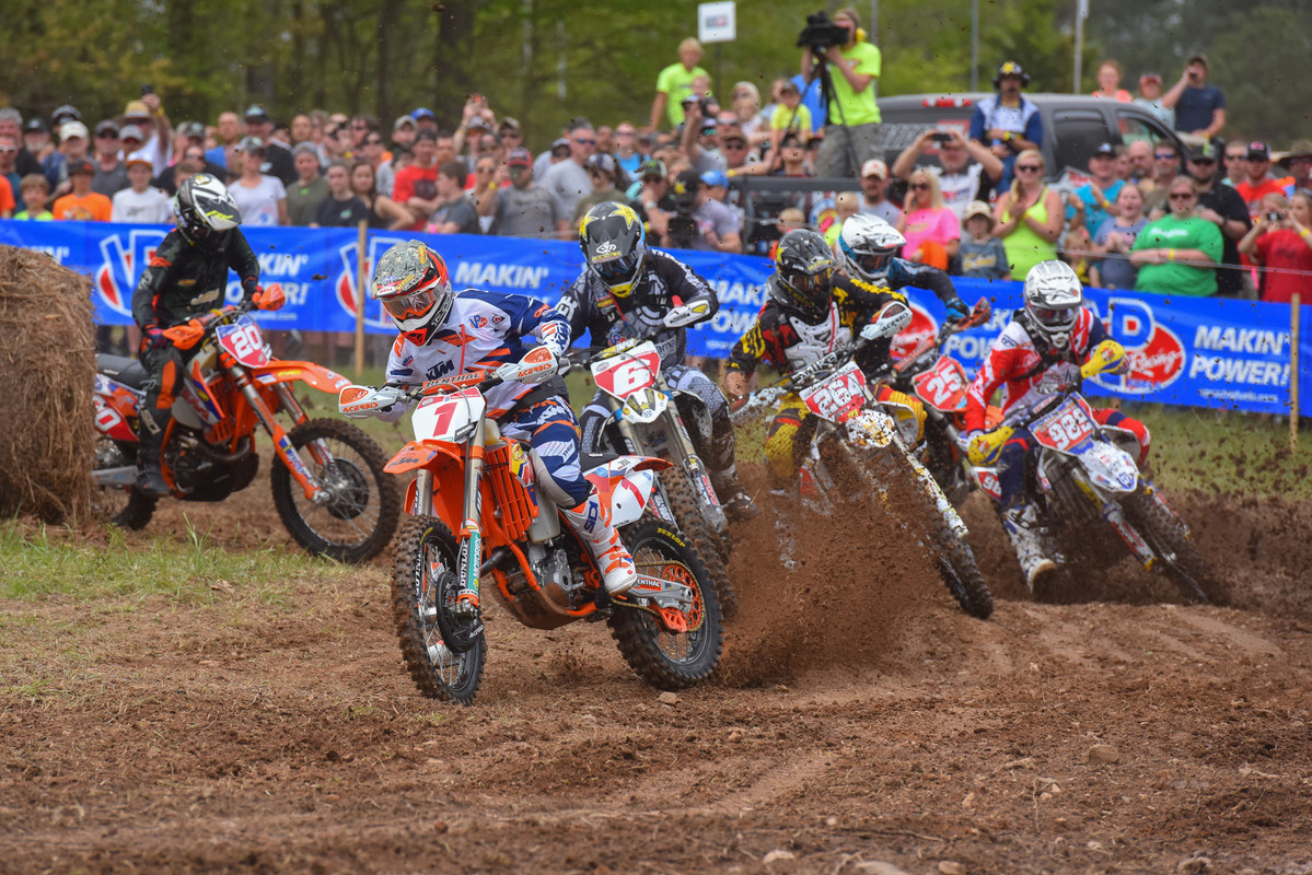 GNCC_2015_RUssell_560