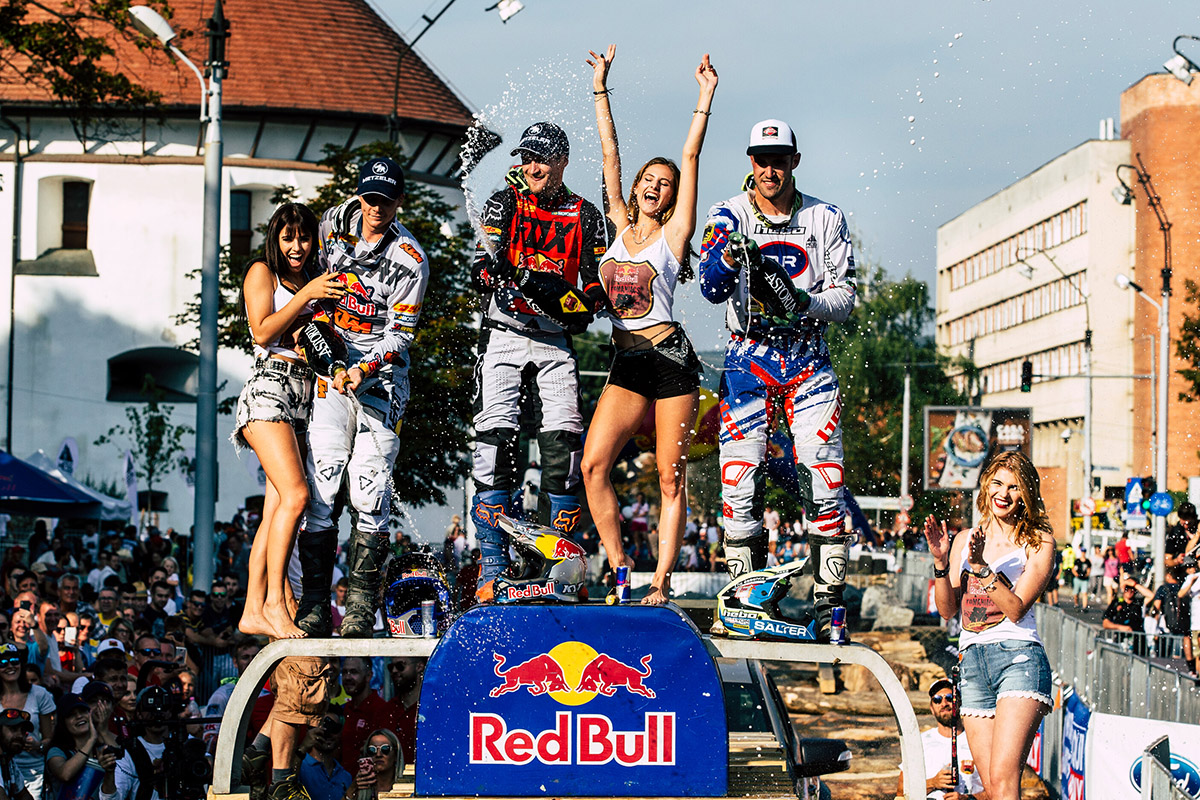 romaniacs_prologue_podium_2019_560