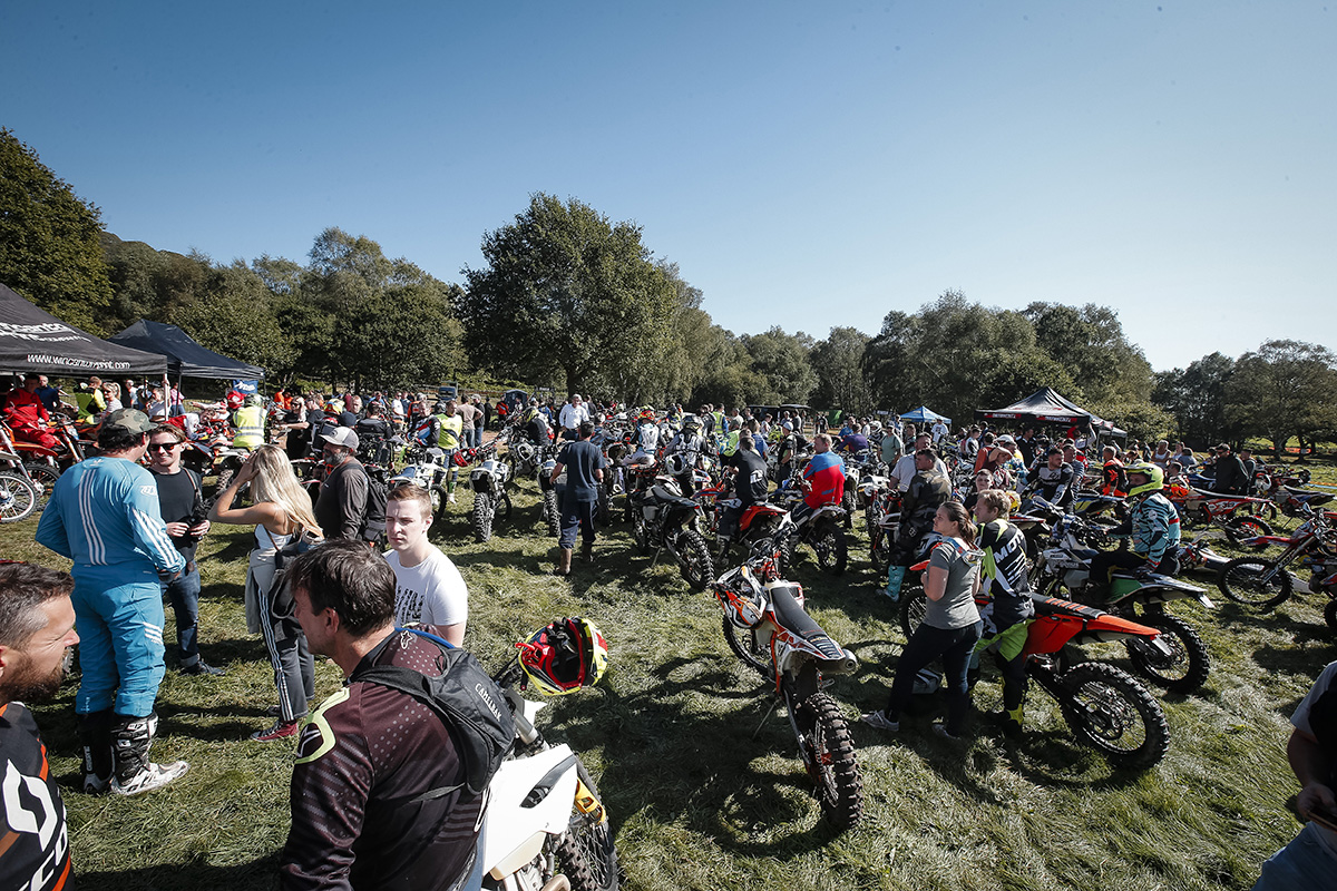 misc_wess-2019-rnd6-hawkstone_04458