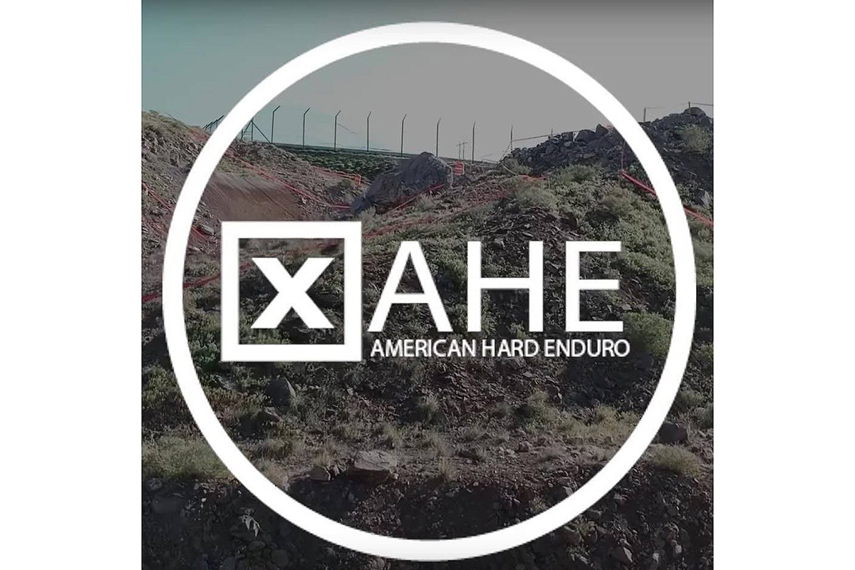 American Hard Enduro Podcast: Ep 23 – Battle of the Goats