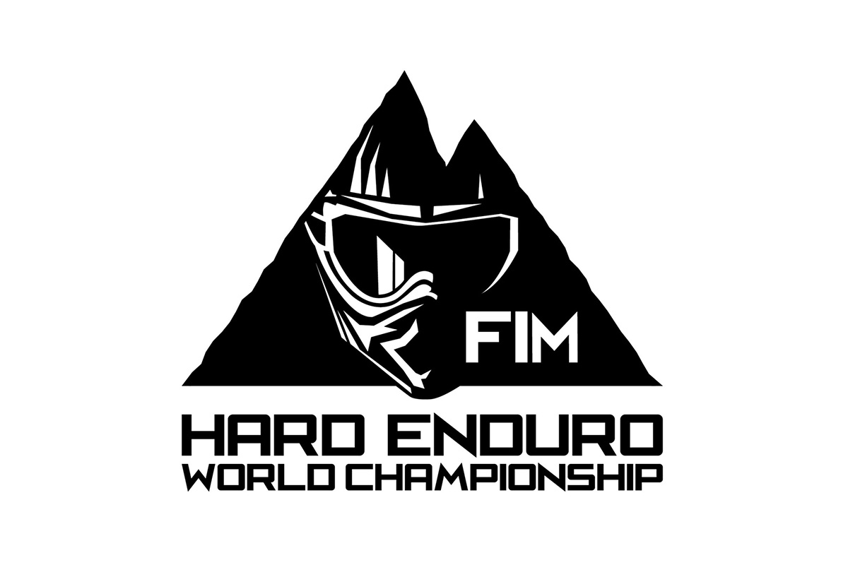 FIM and WESS launch FIM Hard Enduro World Championship in 2021