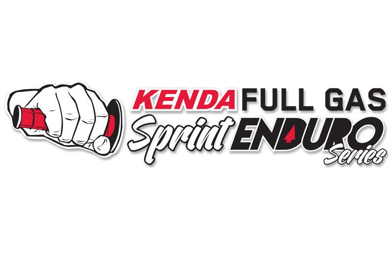 Full Gas Sprint Enduro Series organisers call time