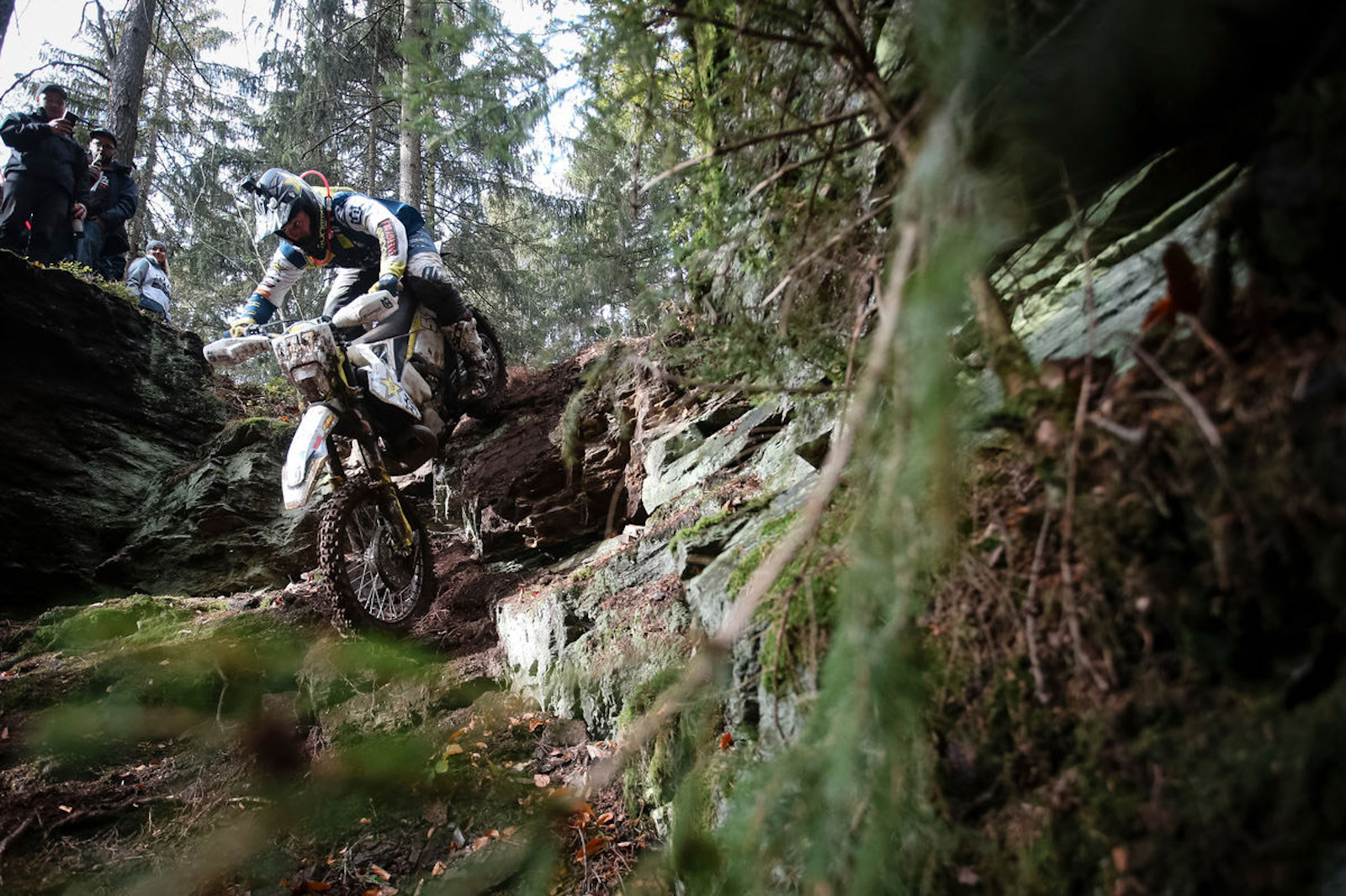 billy_bolt_wess_extreme_enduro_2020_560