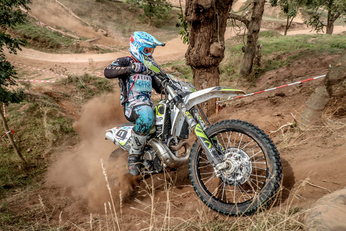 hard_enduro_series_germany_hamma_fototk420_560