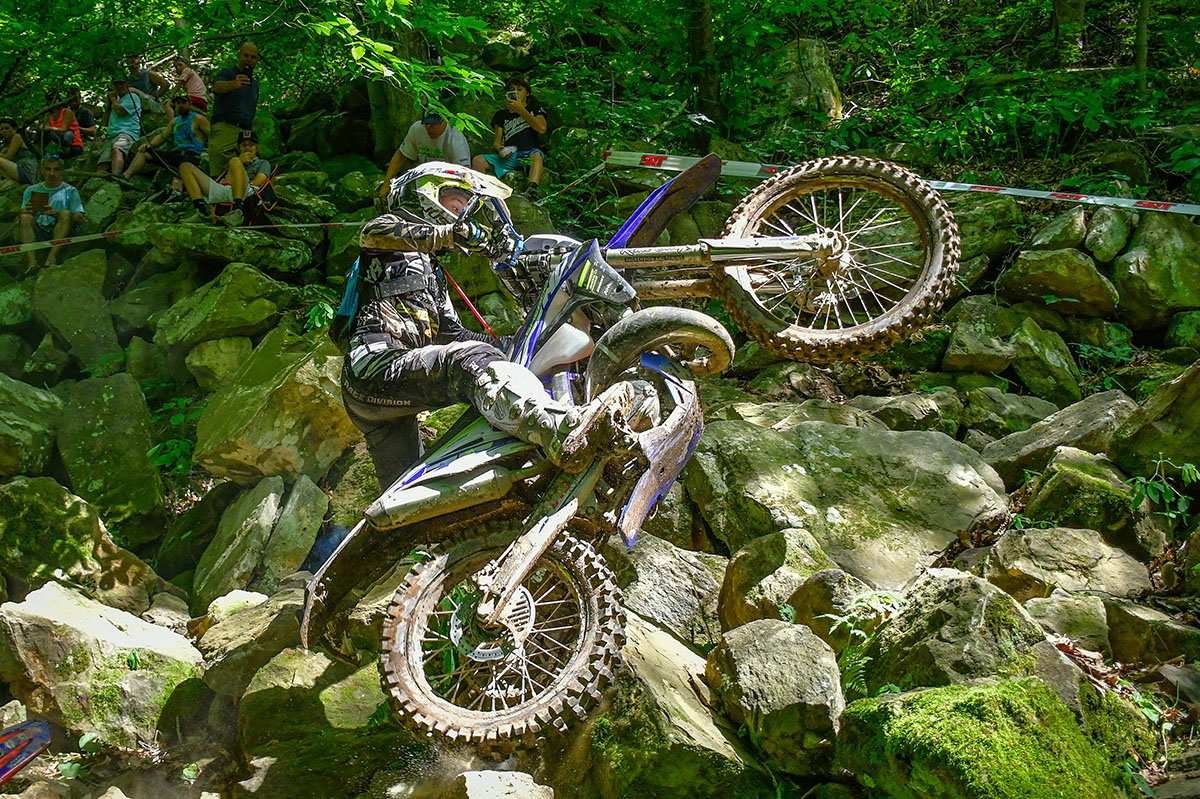 louise_forsley_sherco_usa_560