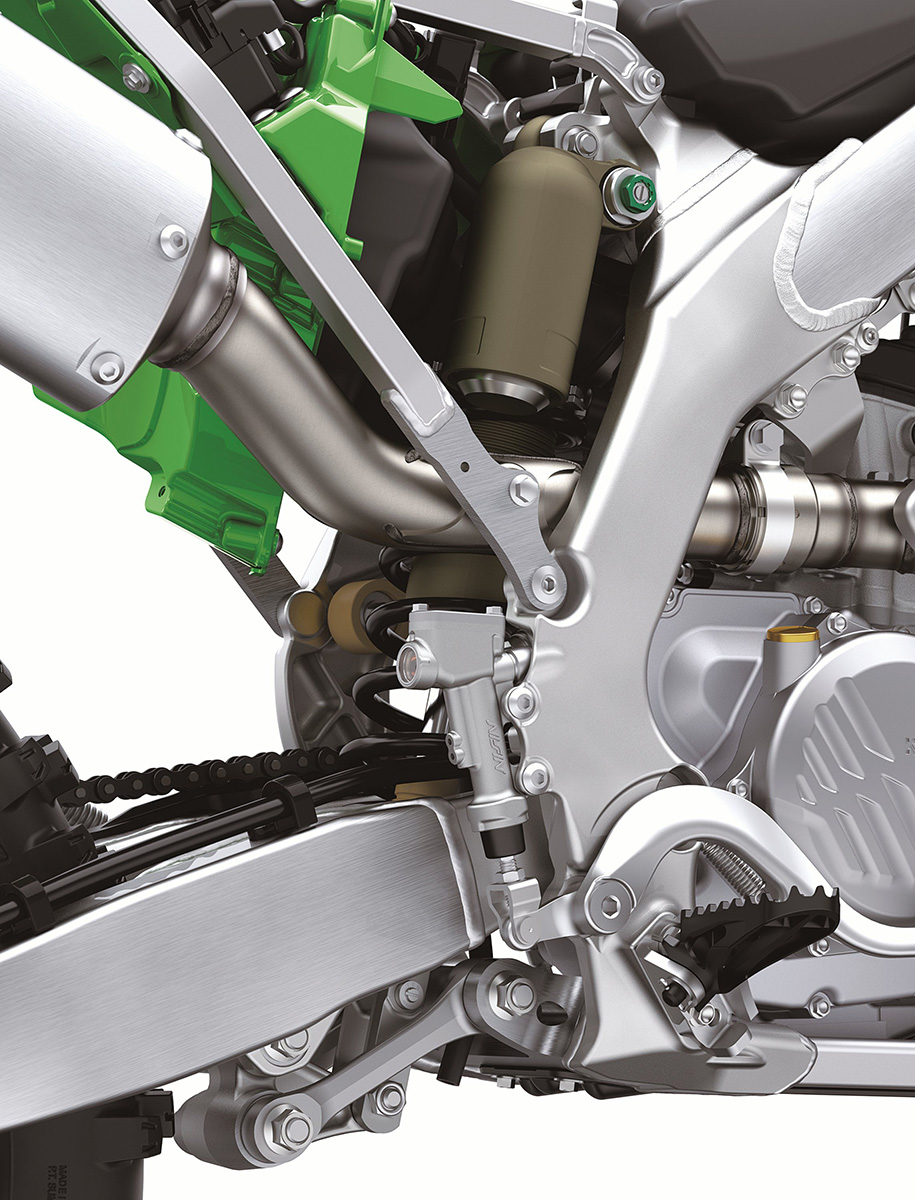 kawasaki_kx-xc_2021_rear_showa_enduro21_560