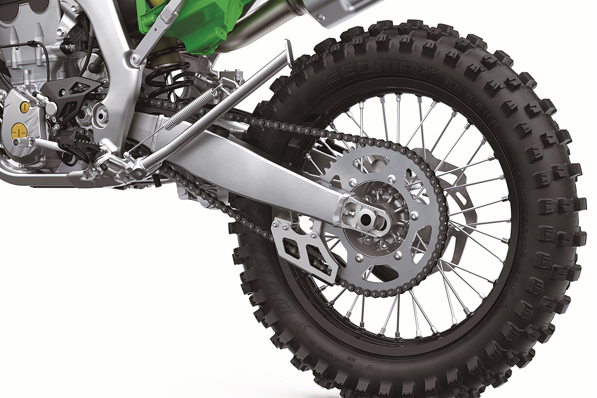 kawasaki_kx-xc_2021_rear_wheel_enduro21_560