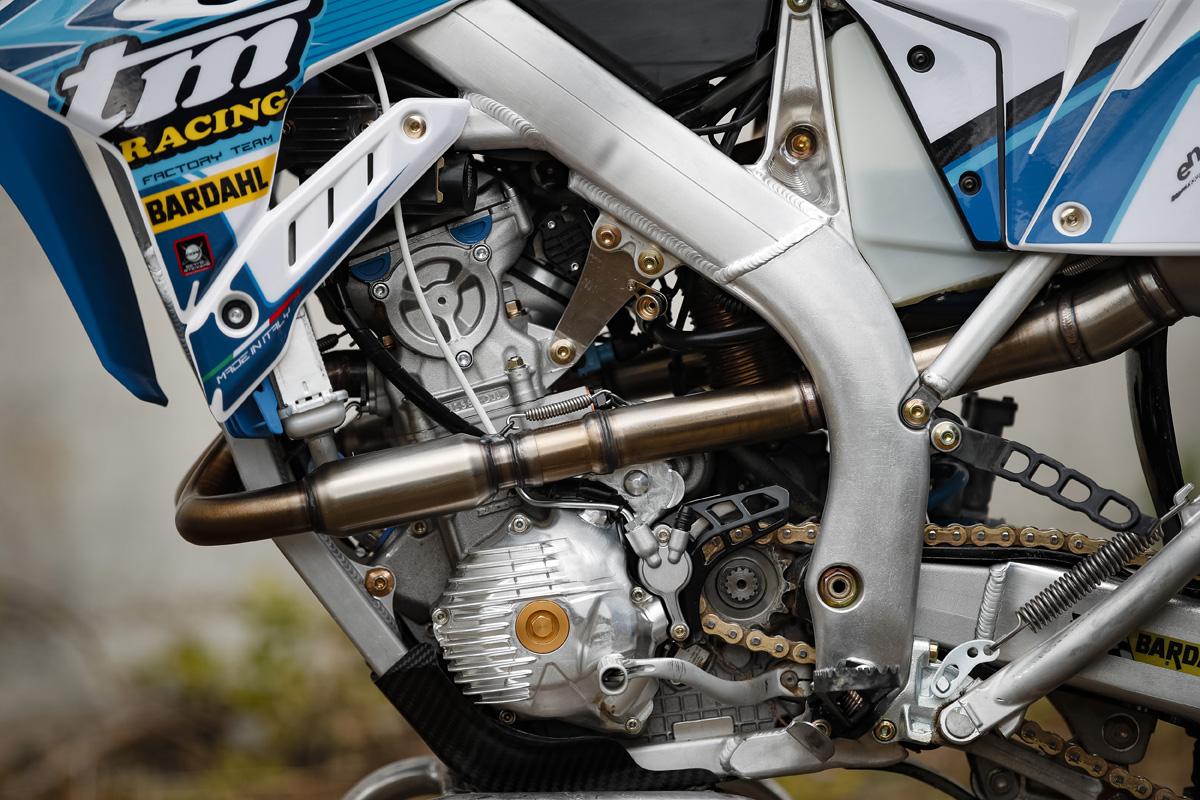 in_ride_verona_italian_championship_2020_rnd1_0252