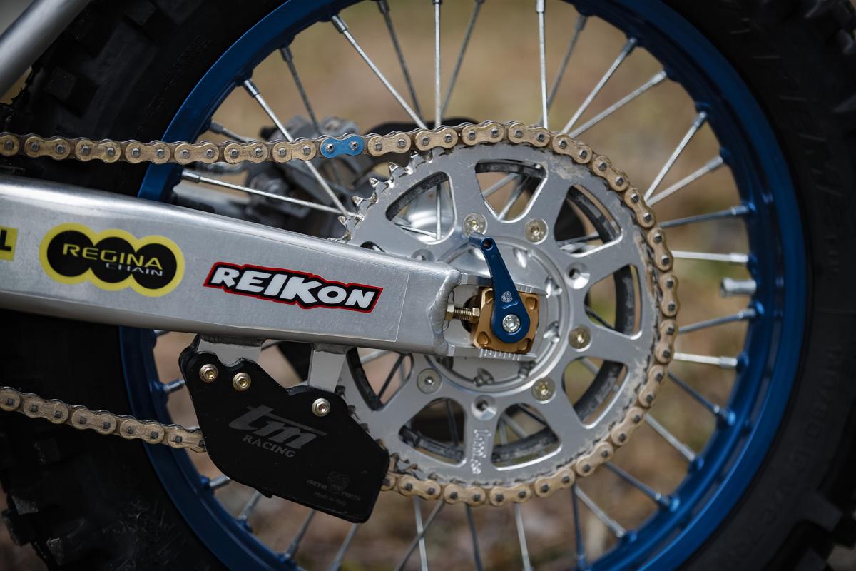 in_ride_verona_italian_championship_2020_rnd1_0257