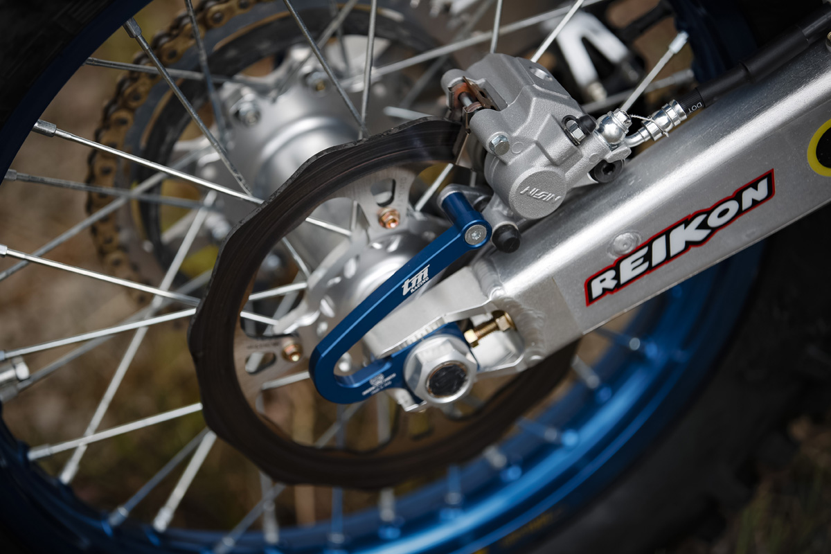 my_ride_verona_italian_championship_2020_rnd1_0337