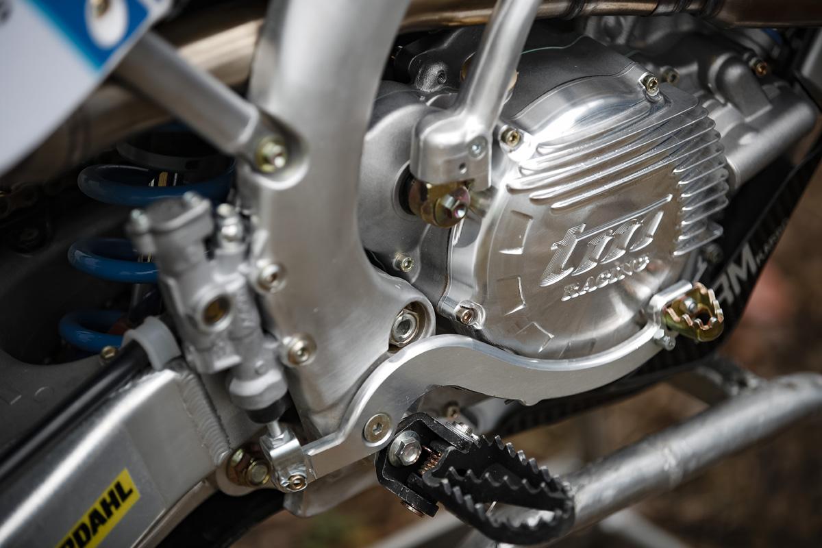 my_ride_verona_italian_championship_2020_rnd1_0339