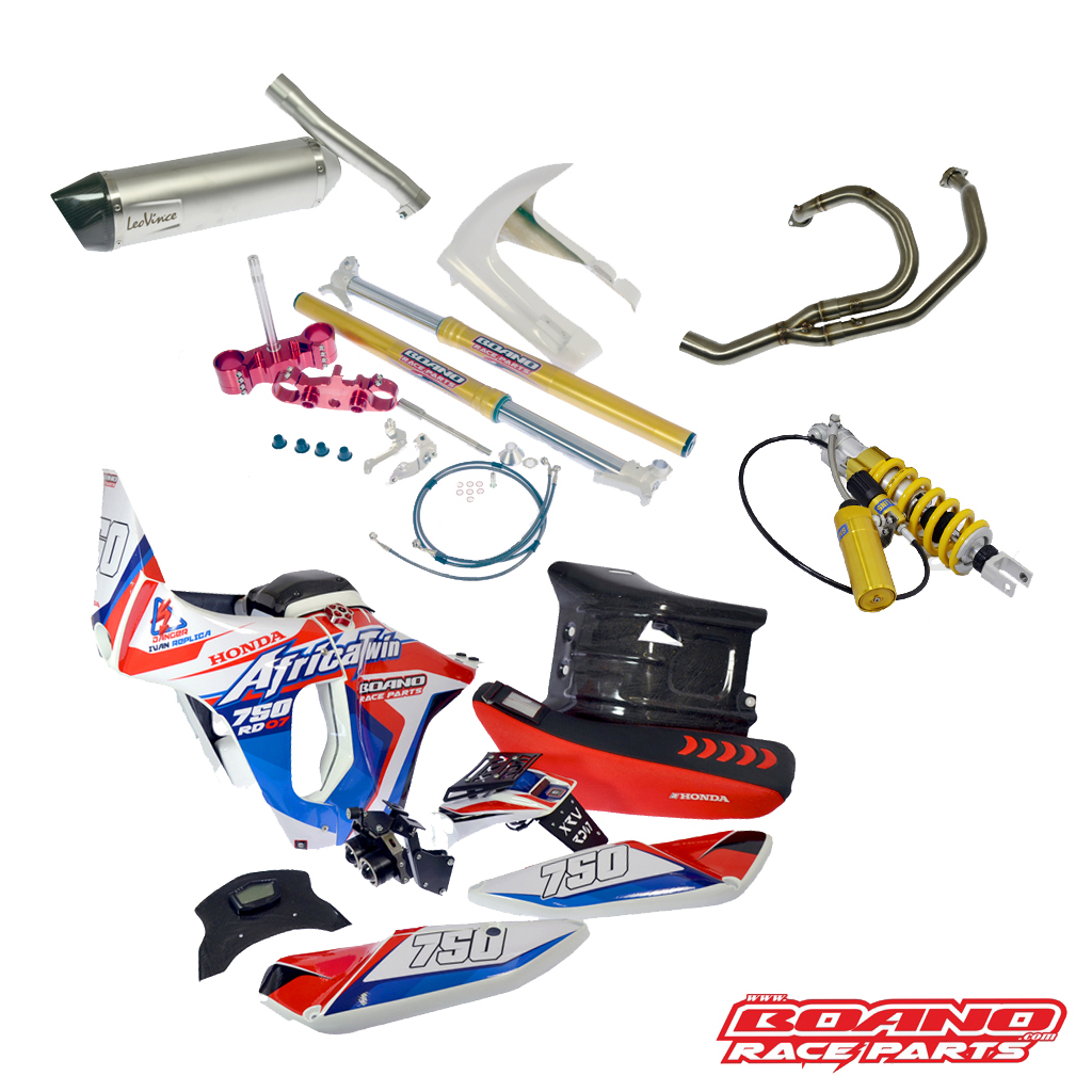 boano_ivan_replica_africa_twin_rally_kit_complete_1080