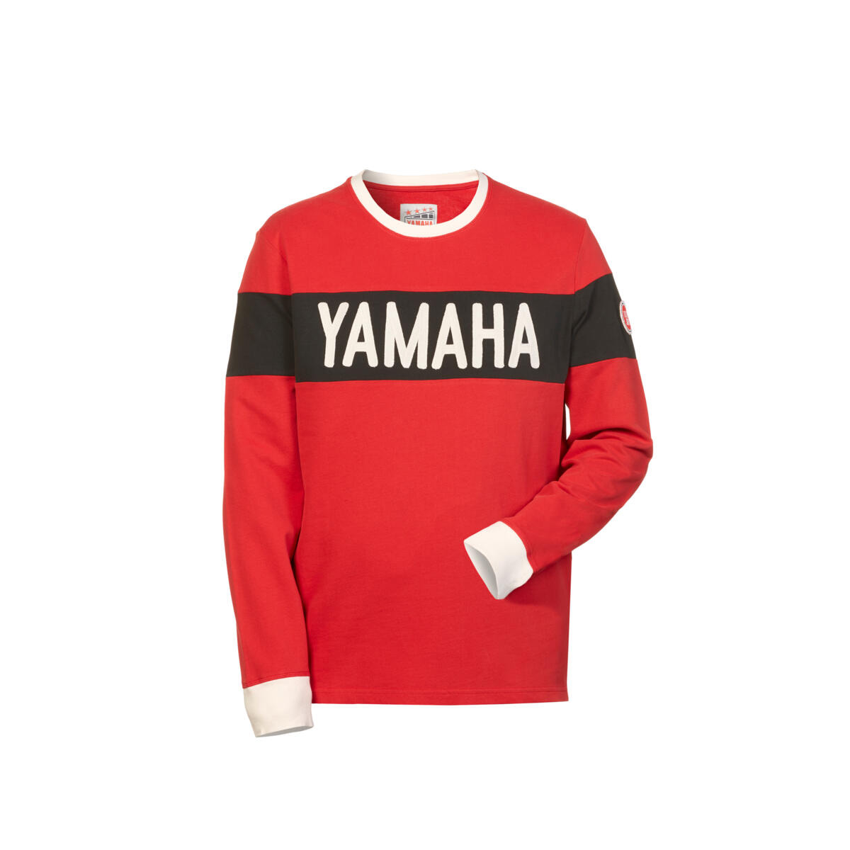 Yamaha clothing and apparel available online
