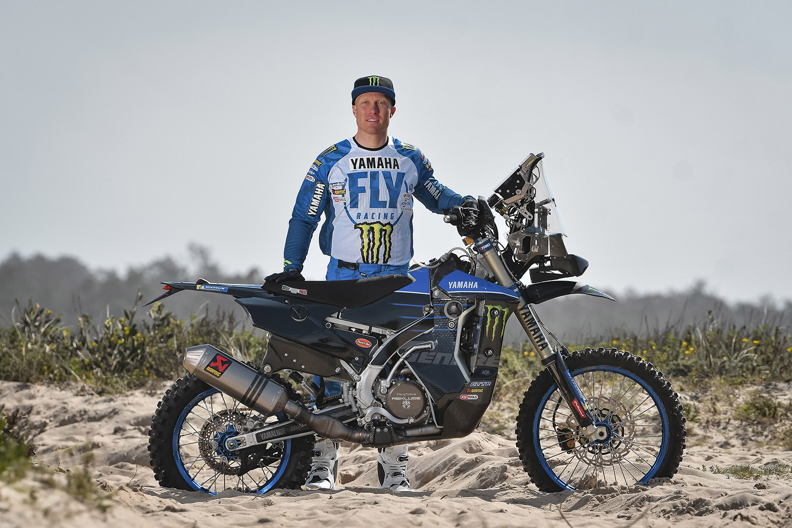 andrew_short_yamaha_rally_2020_static_560