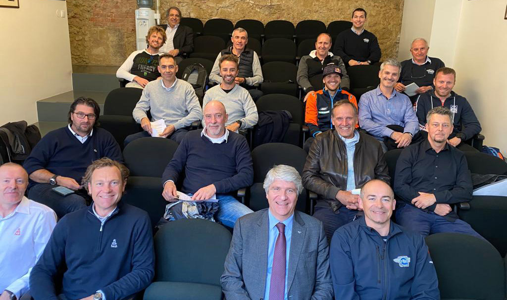 fim_rally_safety_meeting_2020_