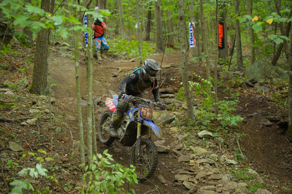 mountaineer_gncc_stew_baylor_2020_560