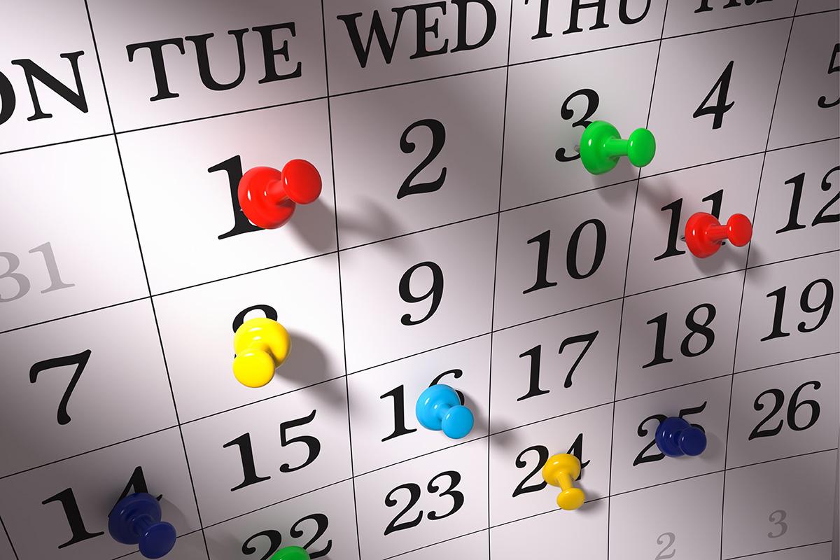 Provisional 2021 Enduro World Championships calendar announced