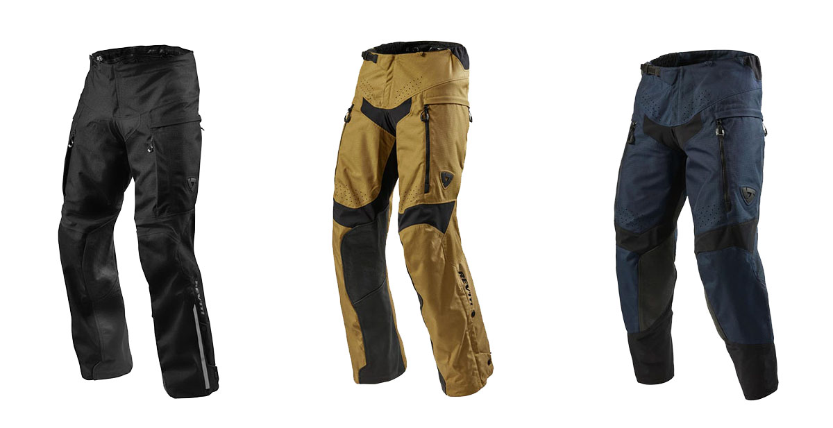 pants_revit-dirt_series_2021