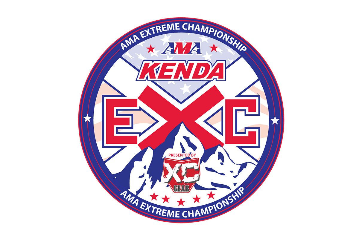 New-look AMA Extreme Enduro Championship 2021 calendar announced