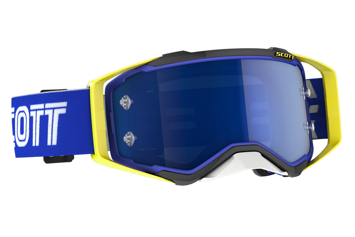 scott-prospect-pro-circuit-30-years-goggles