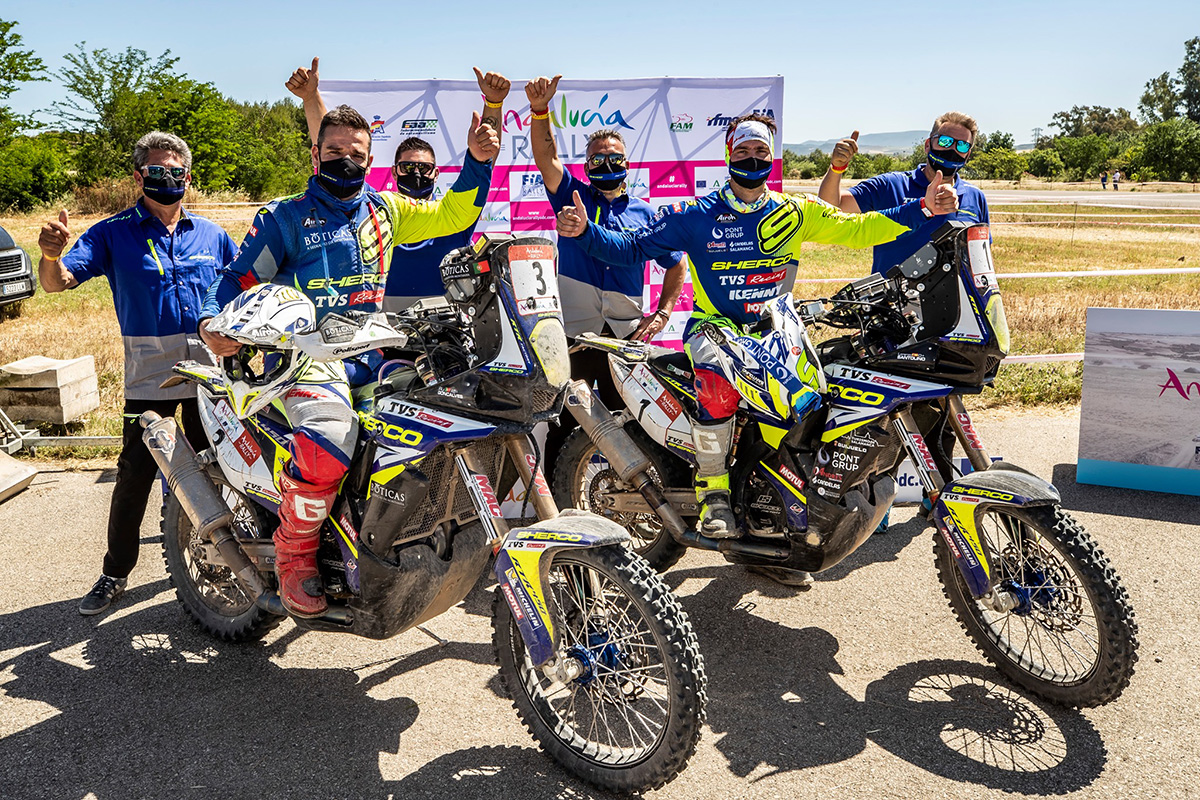 sherco_rally_team_andalucia_finish_2021